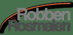 Robben Rosmalen Logo